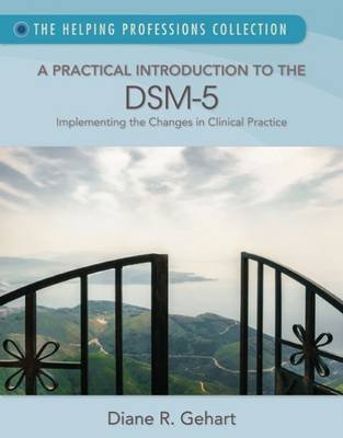 Preisvergleich Produktbild Practical Guide to the DSM-5 by HP Authors (2014-08-22)