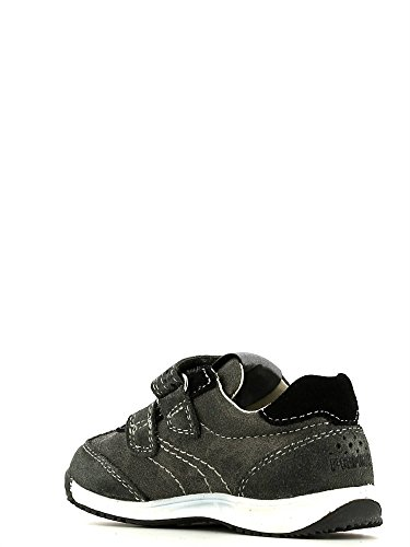 nike shox 454166 - Primigi Baskets pour fille - highridgedental.com