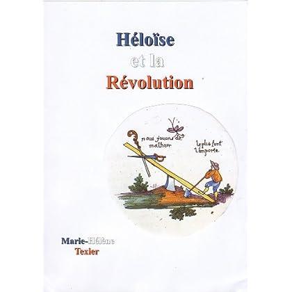 Héloïse et la Révolution