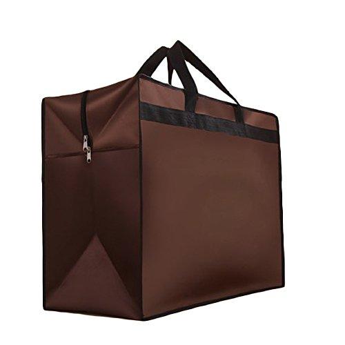 anniehouse-x-large-atmungsaktiv-hochzeit-gewand-zug-formelle-kleidung-kleidersack-tragen-koffer-cove