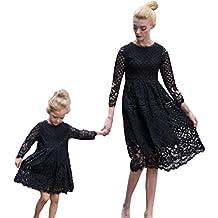 Partnerlook Mutter Tochter H&M