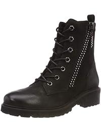 Steve Madden Women's Monkey Ankleboot Ankle Boots