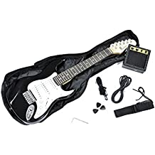 Rochester - Kit guitarra electrica infantil