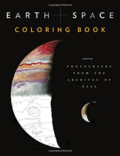 earth-and-space-coloring-book-featuring-photographs-from-the-archives-of-nasa