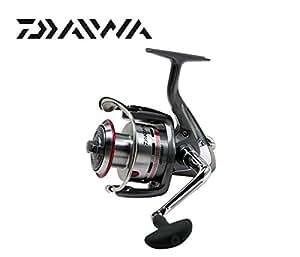Daiwa mEGAFORCE 2000 x de pêche