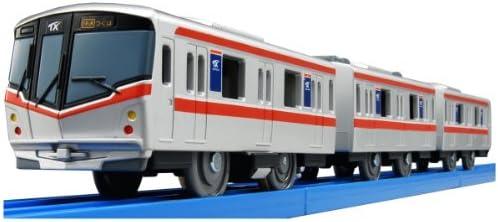 S-56 S-56 S-56 Tsukuba Express - Series TX-2000 (Tomica PlaRail Model Train) [Toy] (japan import)   Design Attrayant  e16353