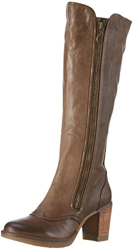 Fly-London-Hock-Womens-Knee-Length-Boots