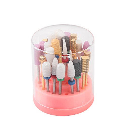 makartt-stand-displayer-nail-drill-bit-holder-professional-nail-art-manicure-tools-nail-drills-boxno
