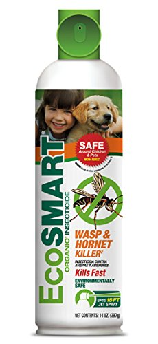 ecosmart-technologies-33105-wasp-and-hornet-killer