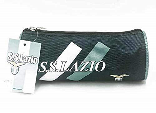 Eagle SS Lazio Calcio Infradito Mare Piscina Palestra Originali LAZIONICE-B