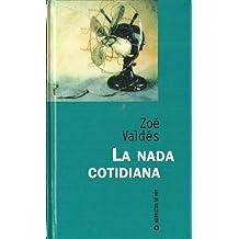 NADA COTIDIANA - LA