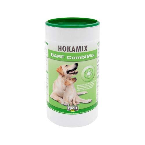 Hokamix Barf CombiMix - 750 g -