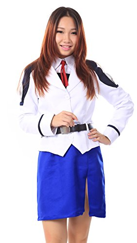 de-cos-mahou-shoujo-lyrical-nanoha-ace-of-ace-takamachi-nanoha-uniform-set