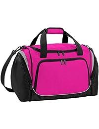 Quarda Pro Team Locker / Duffle Bag (30 Litres)