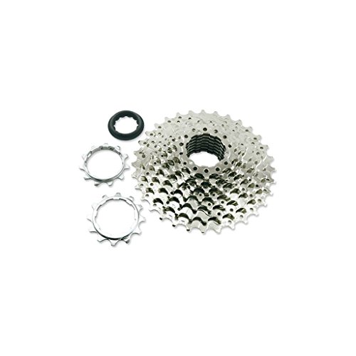 cassette-pinions-hg30i-7v-shimano-compatible-11-30t-bicycle
