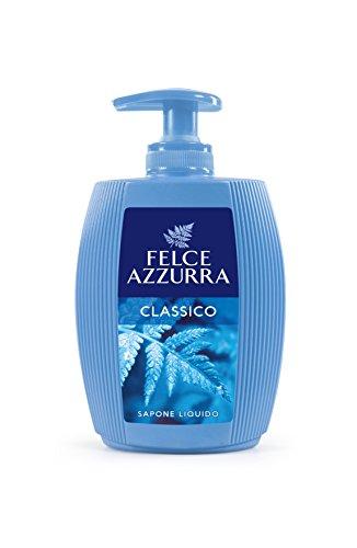 Azzurra Flüssigseife Classic, 300 ml