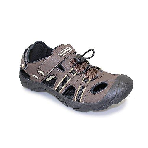 goodyear-colorado-jmg006-mens-sport-sandal-45-11