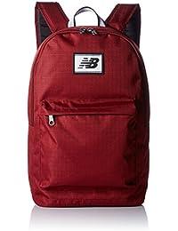 301a2b6f5e5 new balance Backpacks: Buy new balance Backpacks online at best ...