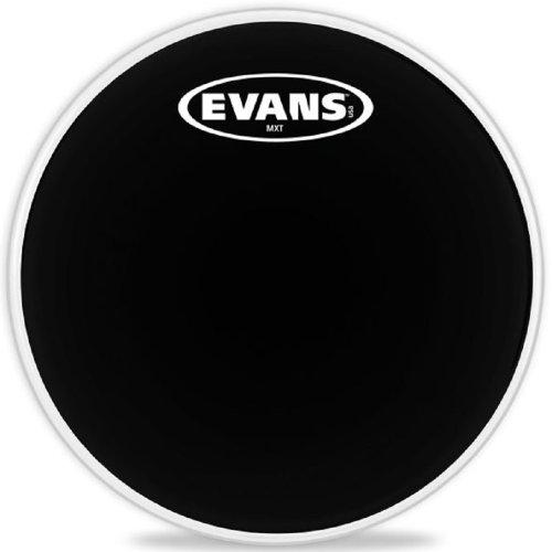 evans-tt08mxb-parche-para-bateria-22-doble-capa-negro