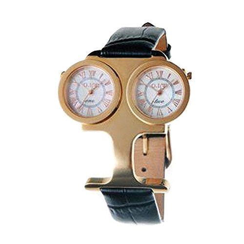 orologio-donna-al-quarzo-oiw-w2-black
