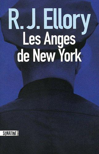 """<a href=""""/node/44942"""">Les anges de New York</a>"""