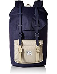 Herschel Supply Company Little America Casual Daypack