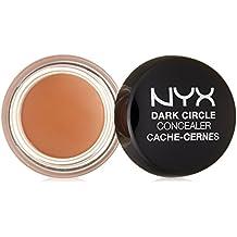 NYX Dark Circle Concealer - Deep