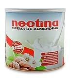 Crema De Almendras Nectina 900 G