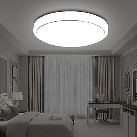 DKRFJ Le lampade del corridoio di luce