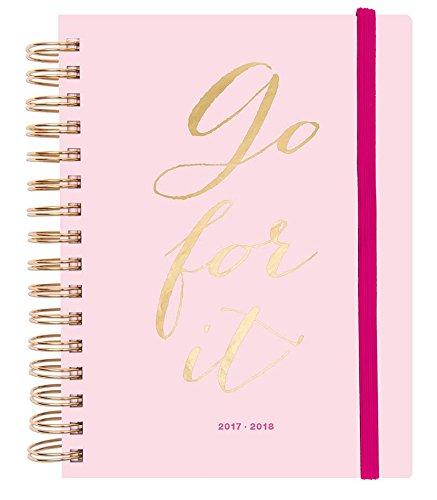 Einhorn Kalender, Planer, Organiser, Terminplaner