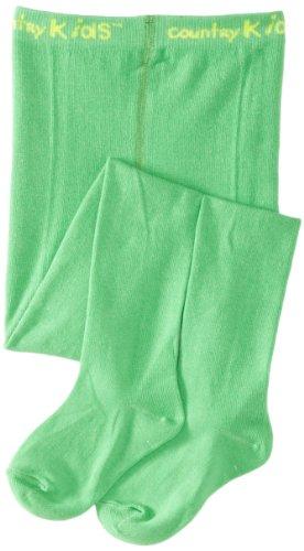 coup-denvoi-collant-bambine-e-ragazze-verde-green-apple-taglia-produttore-3-5-years