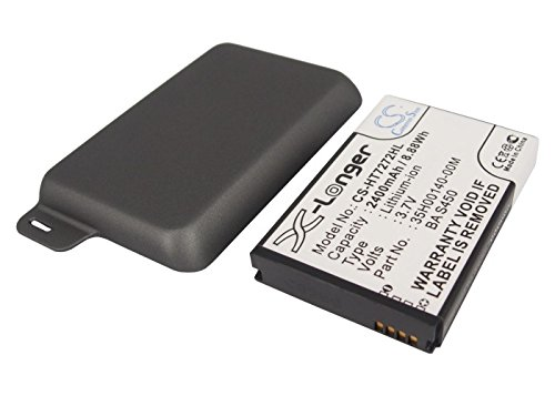 vintrons-rechargeable-battery-2400mah-for-htc-t-mobile-g2-bb96100-a7272-desire-z-ba-s450-35h00140-01