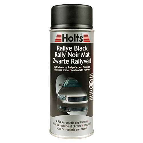 Holts HL 1831495 Agents d'Étanchéité pour Jantes RF0113M, 400 ML