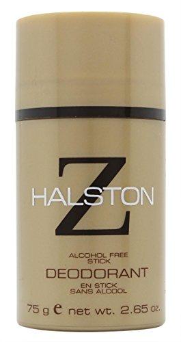 halston-z-deodorante-stick-75g