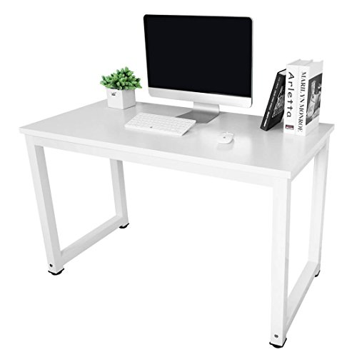 jl-comfurni-office-desk-for-computer-gaming-desk-home-office-furniture-simple-style-wooden-table-use