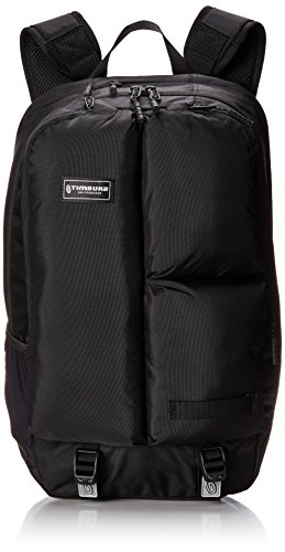 timbuk2-346-3-2001-backpack