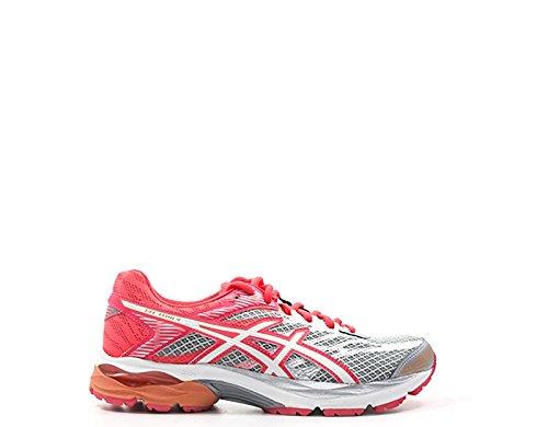 Asics Shoes Woman Running Gel Flux 4 - EU 37