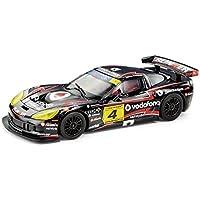 Auto 1/32 ° - A10152x300 - Circuito Auto - Corvette C6R Chevrolet GT Open