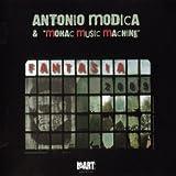 Antonio Modica &