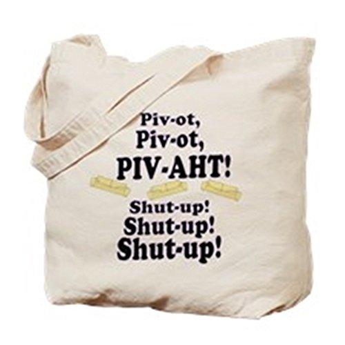 cafepress-pivot-pivot-piv-aht-gamuza-de-bolsa-de-lona-bolsa-bolsa-de-la-compra
