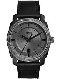 Fossil Herren-Uhren FS5265