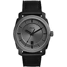 Fósil de hombre reloj fs5265