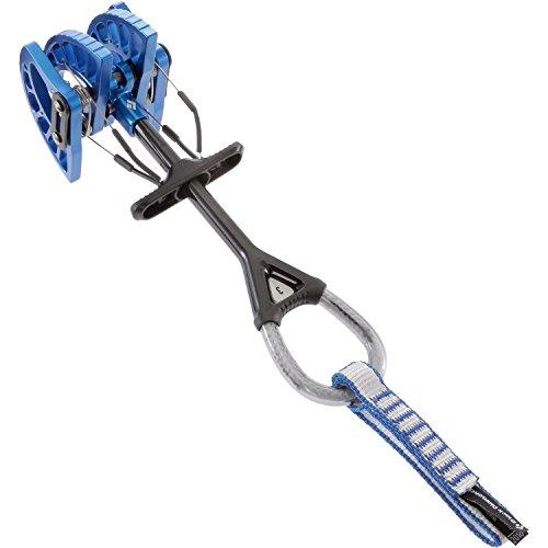 Black Diamond Klemmgerät blau 3 -
