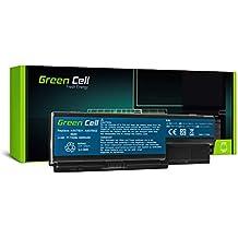 Green Cell® Standard Serie Batería para Acer Aspire 5220 5230 5300 5310 5315 5320 5520
