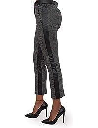 bf78587469 pinko - 46 / Abbigliamento sportivo / Donna: Abbigliamento - Amazon.it