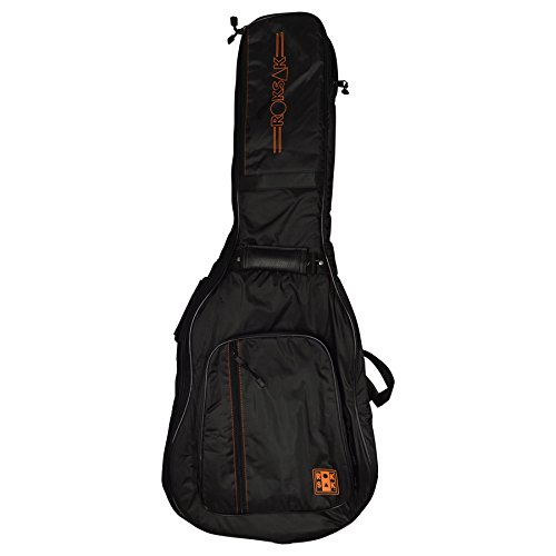 rok-sak-premium-electric-bass-guitar-gig-bag-30mm-padding