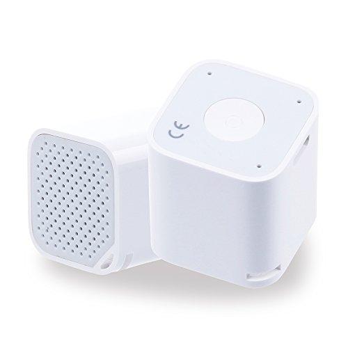 jtl-8Mini Tragbar Multifunktional Lautsprecher Bluetooth für das Handy und Tablet