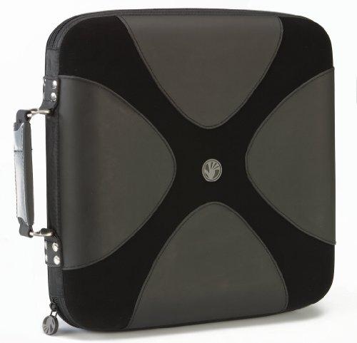 slappa-sl-16001-16008-160-cd-case-black
