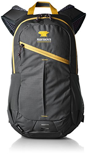 mountainsmith-clear-creek-backpack-anvil-grey-12-l
