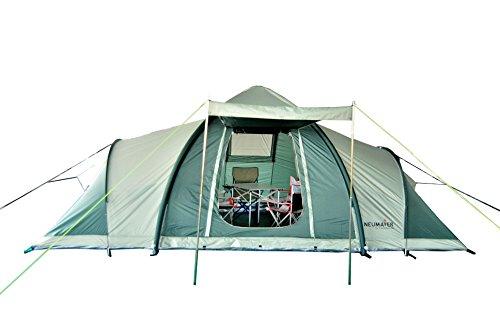 neumayer-tente-dome-gonflable-modele-enterprise-2-4-6-tente-57-m-x-26-m-1482-m-sol-2-cabines-de-couc